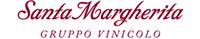 Santa Margherita vini, esploratori del gusto